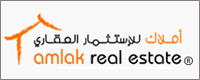 AMLAK REAL ESTATE