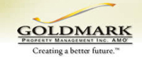 GOLDMARK PROPERTY