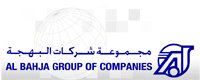 Al Bahja Group
