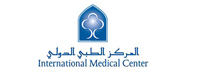 INTERNATIONAL MEDICAL CENTER
