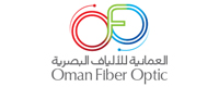 Oman Fiber Optics