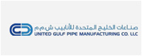 United Gulf Pipe Manufacturing LLC