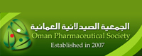 OMAN PHARMA SOCIETY