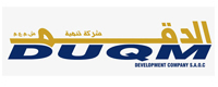 Duqm Development Company