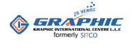GRAPHIC INTERNATIONAL