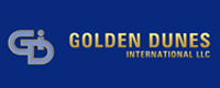 GOLDEN DUNES INTERNATIONAL