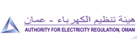 Authority for electricity regulation