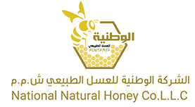 National Honey