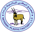 National Plastic